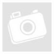 Superfit rózsaszín kislány Gore-Tex vízállló, melegen bélelt csizma, csillagokkal