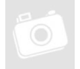 Gyerek vászoncipő be375b6205