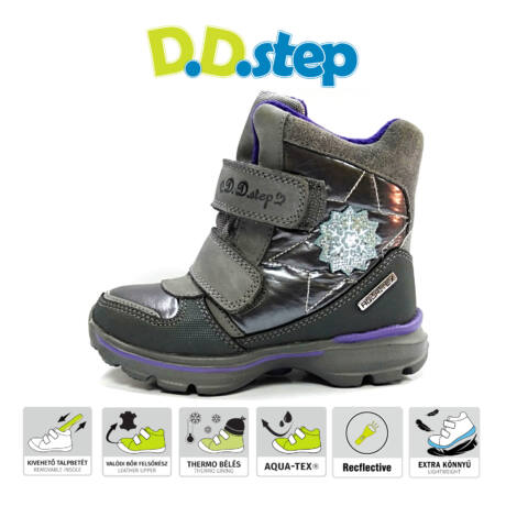 ddstep-lany-hotaposo