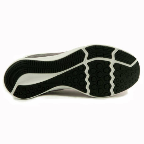 Nike Downshifter 8 Gs Lány Futócipő