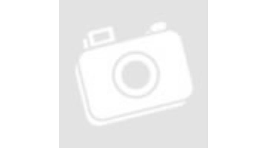 445ea04902 Gyerek átmeneti cipő/félcipő Ponte20 supinált kislány cipő, oldalán ...